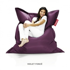 fatboy-pouf-the-original-violet-fonc_