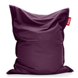 jacket-fatboy-pouf-design-violet-1