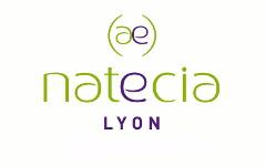 Logo_Natecia