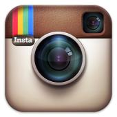 05273794-photo-logo-instagram.jpg
