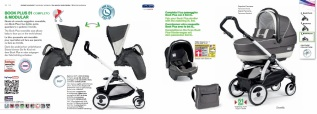 Trio-Peg-Perego-Book-Plus-51-peg-perego-2015