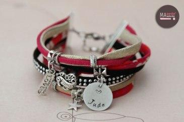 bracelet_jude_1