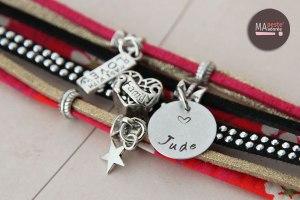 bracelet_jude_2