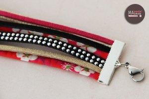 bracelet_jude_3