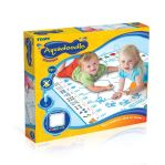 tomy-tapis-aquadoodle-lettres