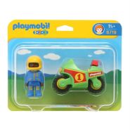 playmobil-1-2-3-6719-pilote-moto-de-course