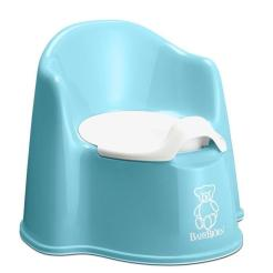 babybjorn-fauteuil-pot-bleu-turquoise