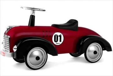 baghera-porteur-speedster-rouge-et-noir-875-01