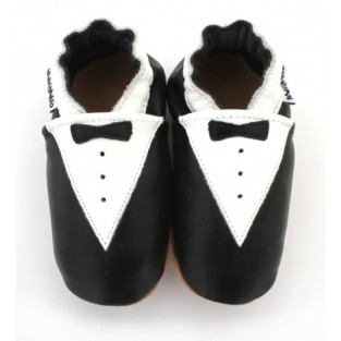chaussons-cuir-souple-chics-melimelo
