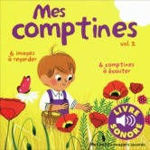 mes-petits-imagiers-sonores-mes-comptines-vol-2