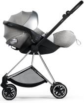 Cybex-Cloud-Q-Infant-Carrier-KOI-Fashion-Collection.12225b