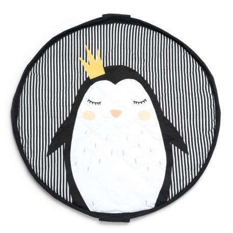 soft_pinguin_lr_2_1