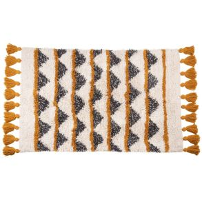 tapis-imprime-floral-et-dore-60x90-1000-15-7-185655_1