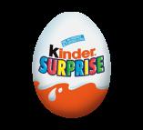 ferrero-canada-limited-kinder-surprise-20-g