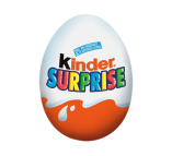 ferrero-canada-limited-kinder-surprise-20-g
